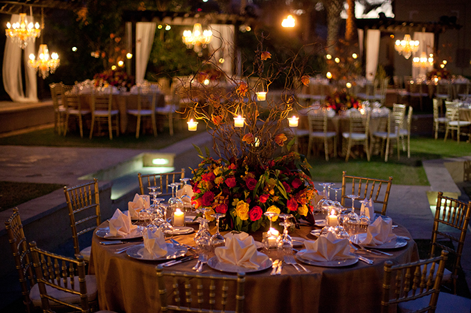 vibrant-luxurious-garden-setting-special-wedding_08