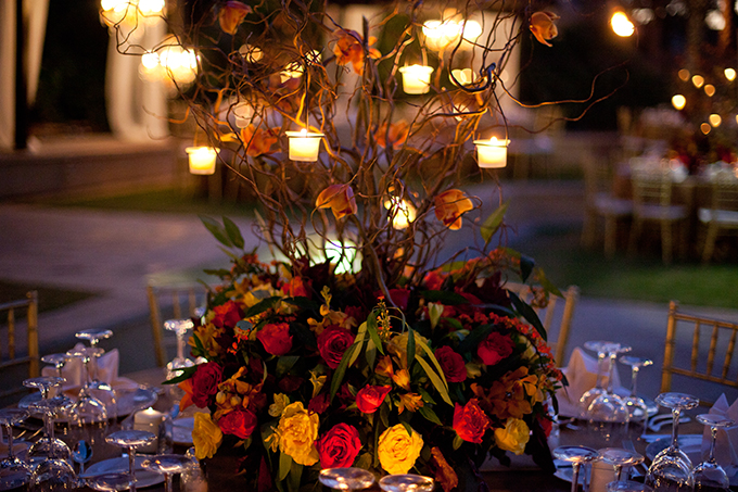 vibrant-luxurious-garden-setting-special-wedding_09