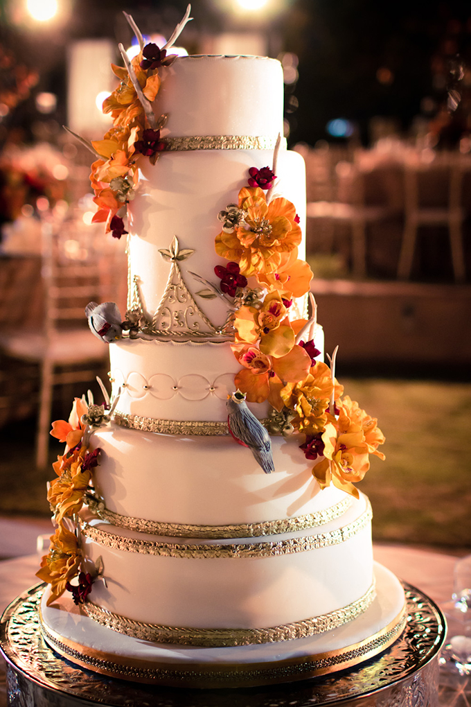 vibrant-luxurious-garden-setting-special-wedding_10