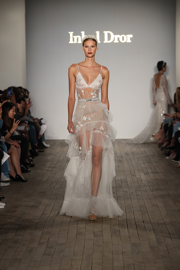 fall-bridal-runaway-show-inbal-dror_10