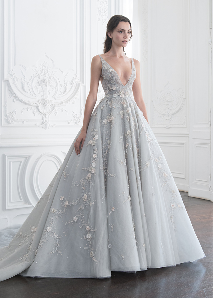 stunning-paolo-sebastian-wedding-dresses-autumn-winter_01