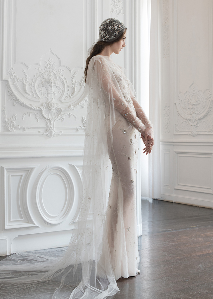 stunning-paolo-sebastian-wedding-dresses-autumn-winter_03