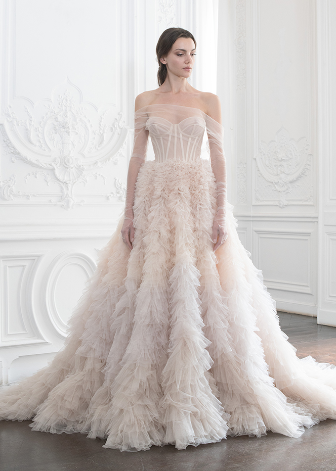 stunning-paolo-sebastian-wedding-dresses-autumn-winter_04
