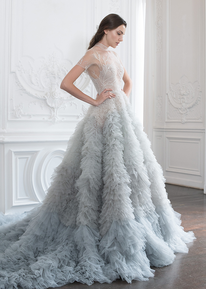 stunning-paolo-sebastian-wedding-dresses-autumn-winter_05