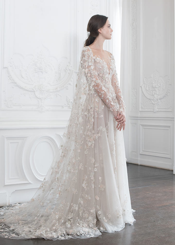stunning-paolo-sebastian-wedding-dresses-autumn-winter_06