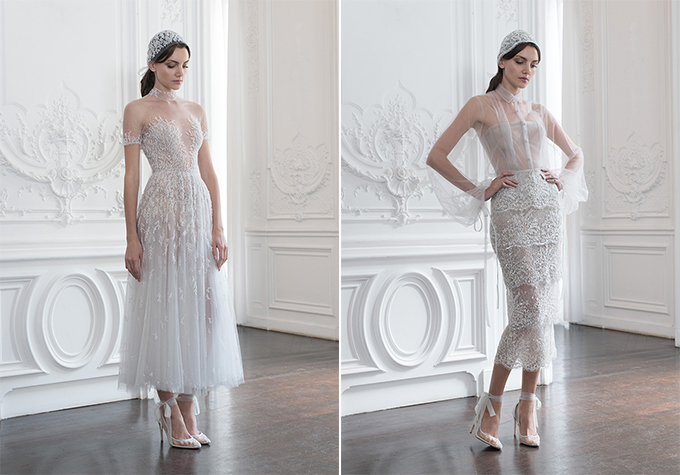 stunning-paolo-sebastian-wedding-dresses-autumn-winter_09A