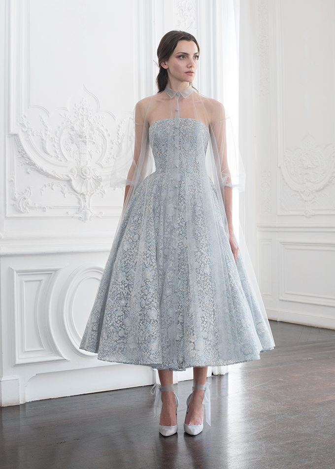 stunning-paolo-sebastian-wedding-dresses-autumn-winter_11