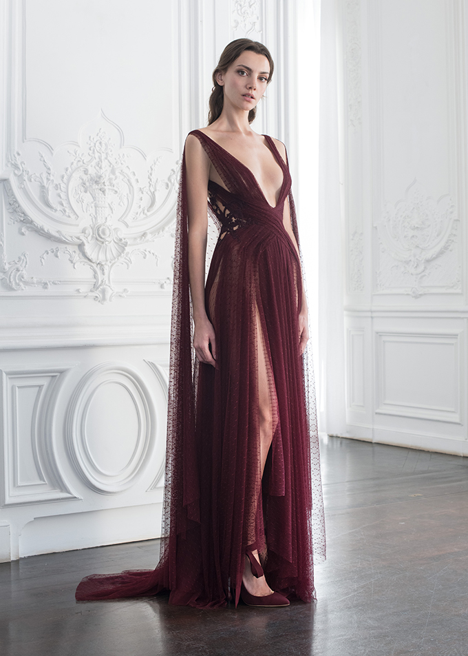 stunning-paolo-sebastian-wedding-dresses-autumn-winter_15