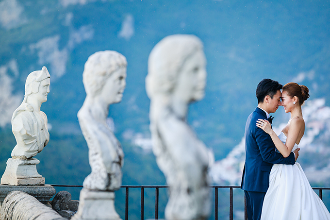 gorgeous-wedding-amalfi-coast_02