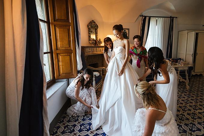 gorgeous-wedding-amalfi-coast_06