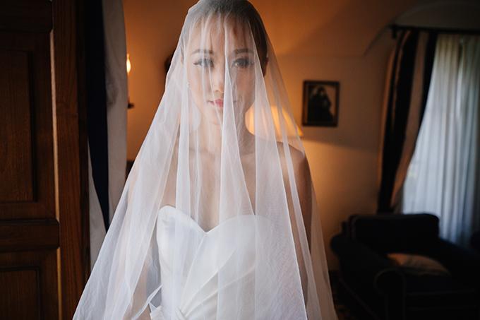 gorgeous-wedding-amalfi-coast_07