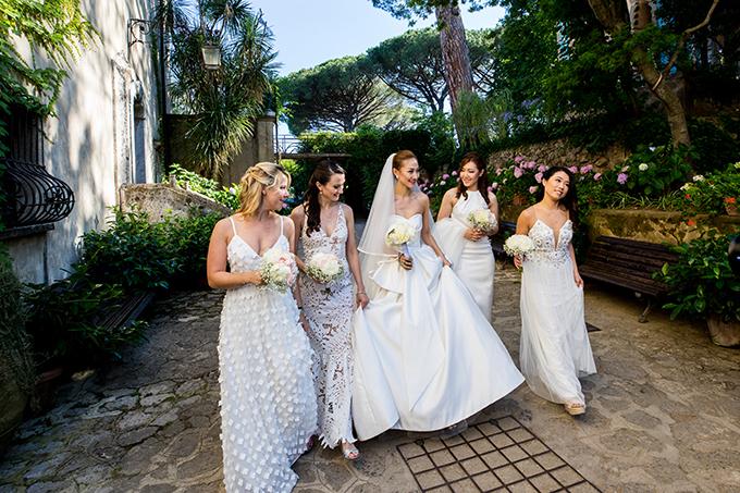 gorgeous-wedding-amalfi-coast_08
