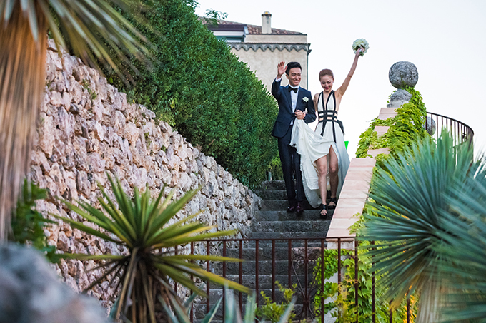 gorgeous-wedding-amalfi-coast_15