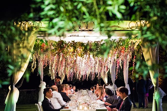 gorgeous-wedding-amalfi-coast_17