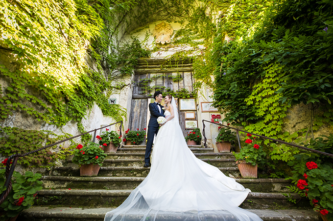 gorgeous-wedding-amalfi-coast_20