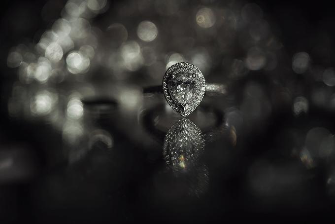 glamorous-lebanese-wedding_04