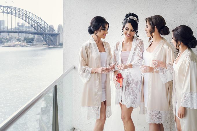 glamorous-lebanese-wedding_06