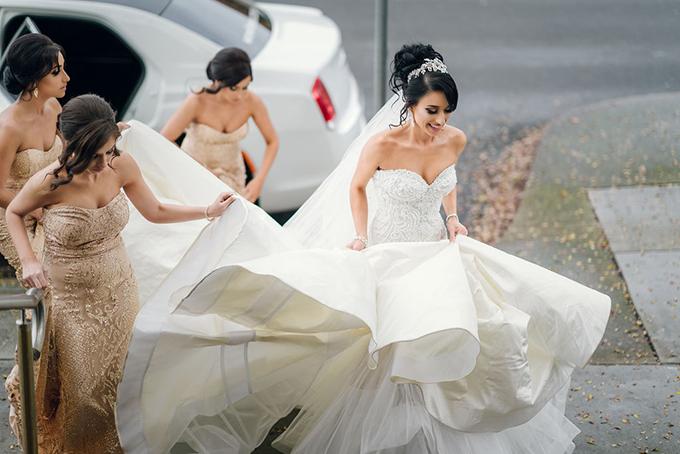 glamorous-lebanese-wedding_17