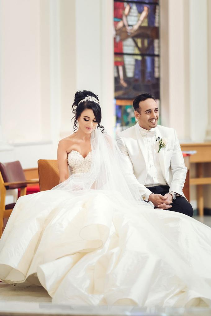 glamorous-lebanese-wedding_21