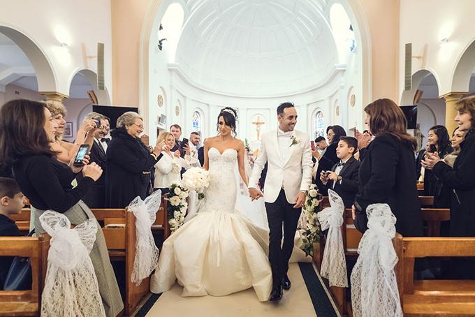 glamorous-lebanese-wedding_24