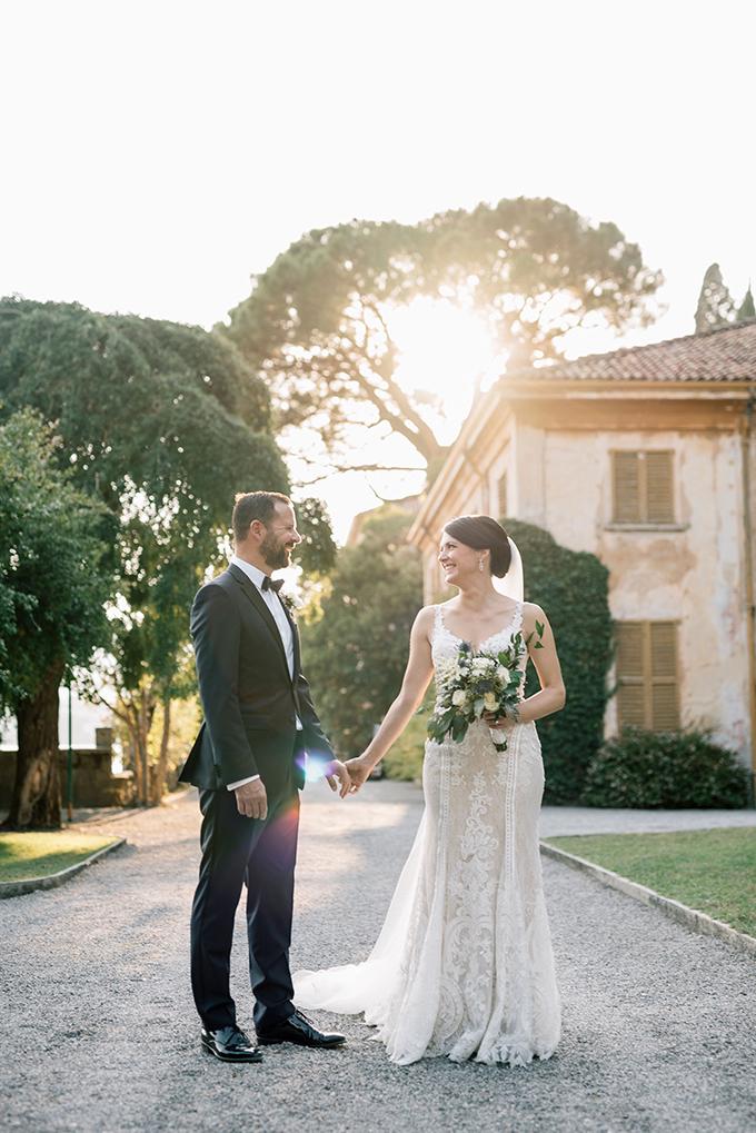 romantic-destination-wedding-grey-dusty-blue-hues_02