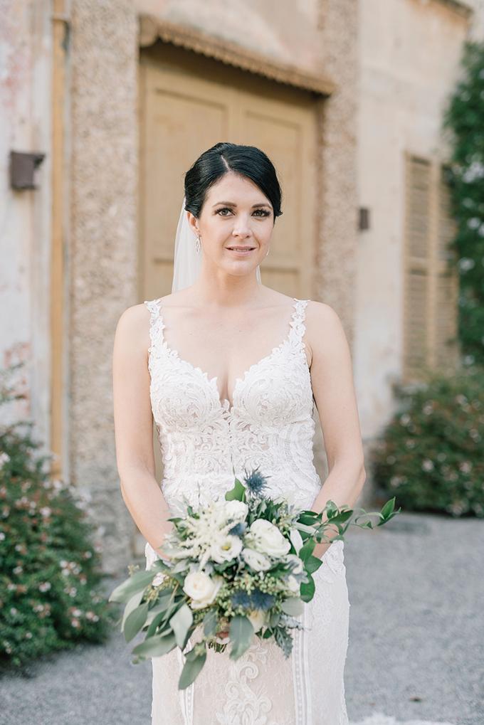 romantic-destination-wedding-grey-dusty-blue-hues_03