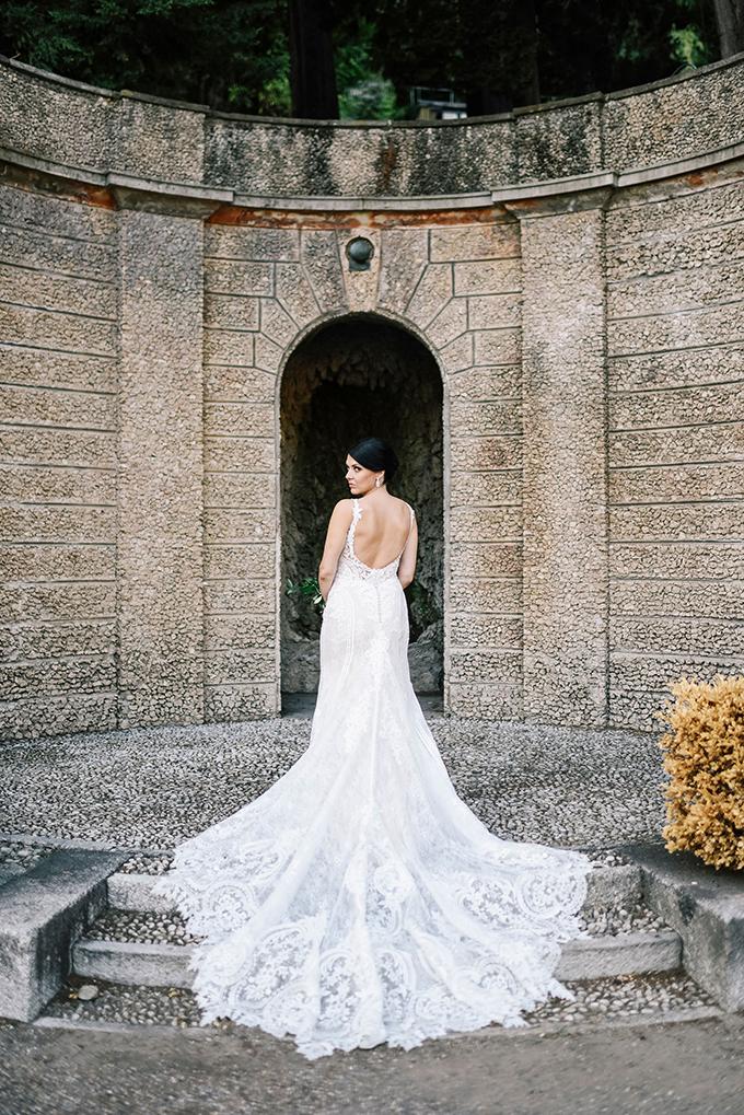 romantic-destination-wedding-grey-dusty-blue-hues_11