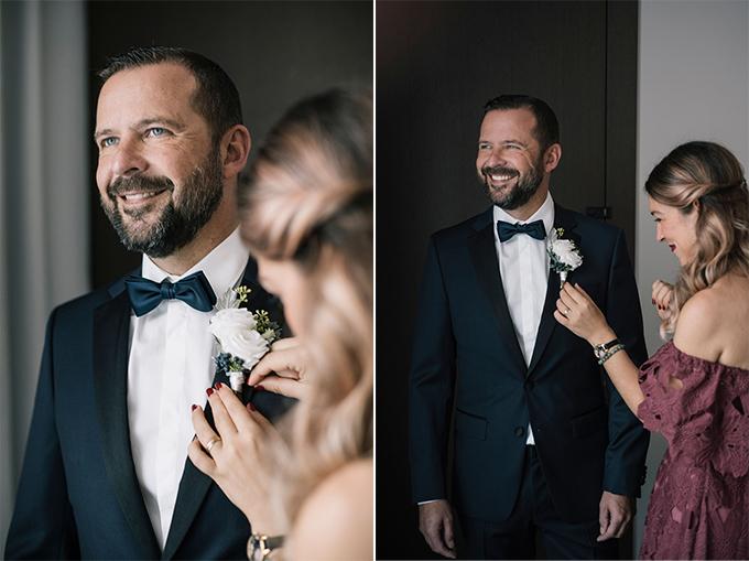 romantic-destination-wedding-grey-dusty-blue-hues_13A