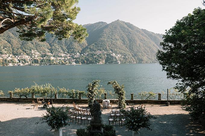 romantic-destination-wedding-grey-dusty-blue-hues_14