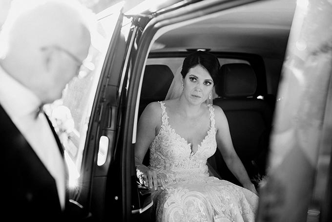 romantic-destination-wedding-grey-dusty-blue-hues_15