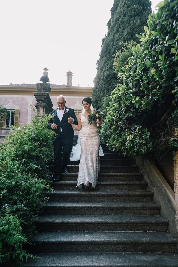 romantic-destination-wedding-grey-dusty-blue-hues_16