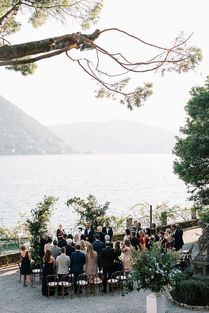 romantic-destination-wedding-grey-dusty-blue-hues_17
