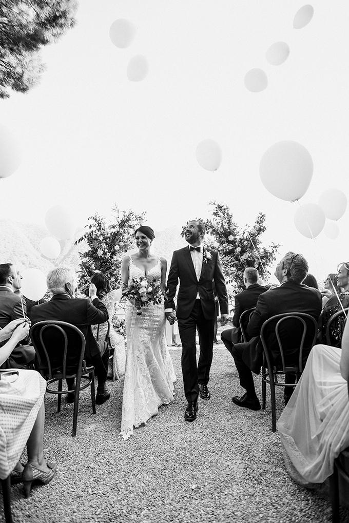 romantic-destination-wedding-grey-dusty-blue-hues_18