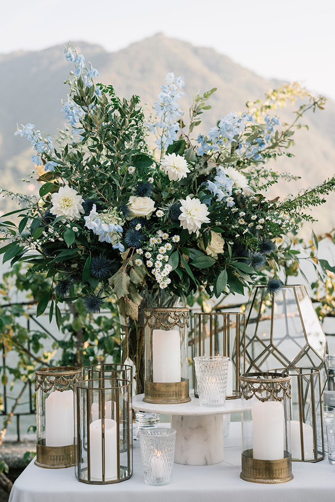 romantic-destination-wedding-grey-dusty-blue-hues_19