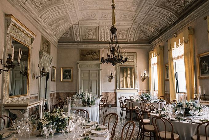 romantic-destination-wedding-grey-dusty-blue-hues_21
