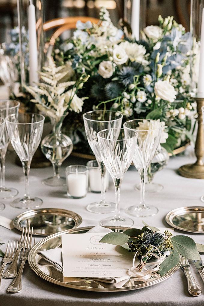romantic-destination-wedding-grey-dusty-blue-hues_23