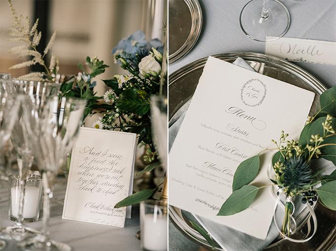 romantic-destination-wedding-grey-dusty-blue-hues_24A