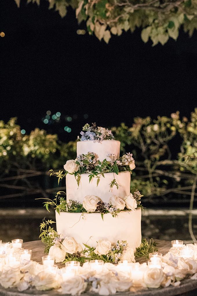 romantic-destination-wedding-grey-dusty-blue-hues_25