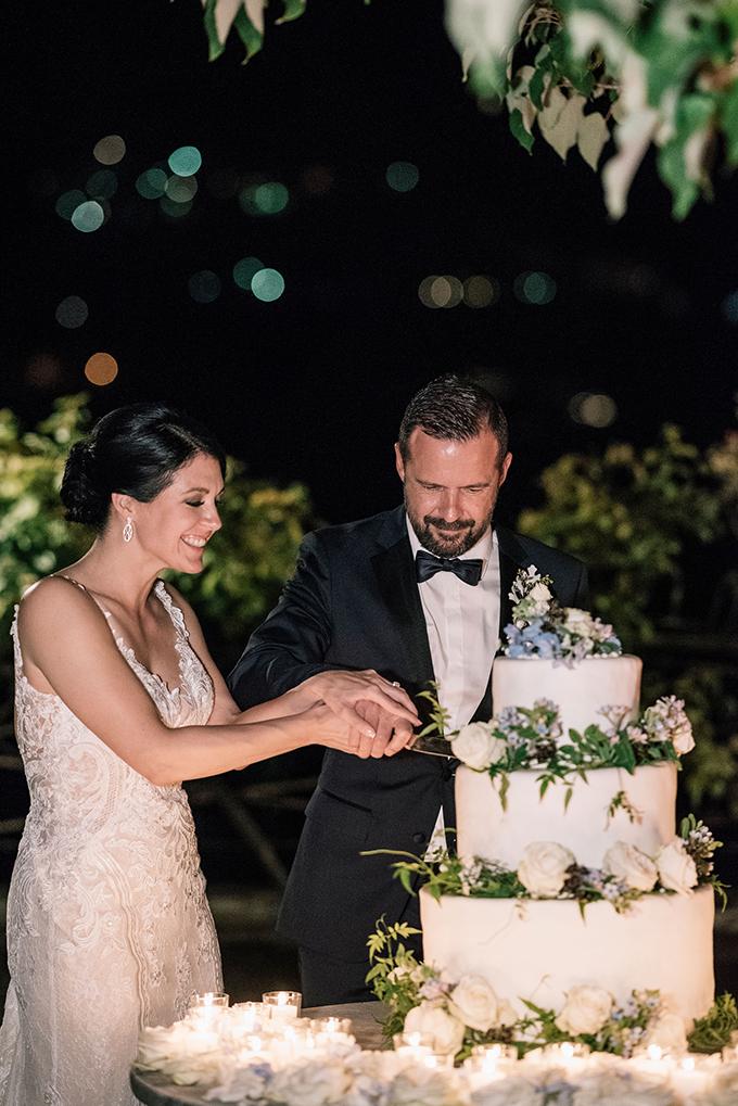 romantic-destination-wedding-grey-dusty-blue-hues_26