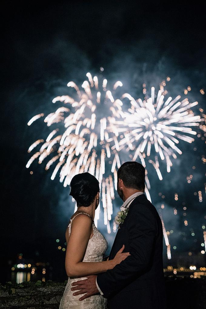romantic-destination-wedding-grey-dusty-blue-hues_28