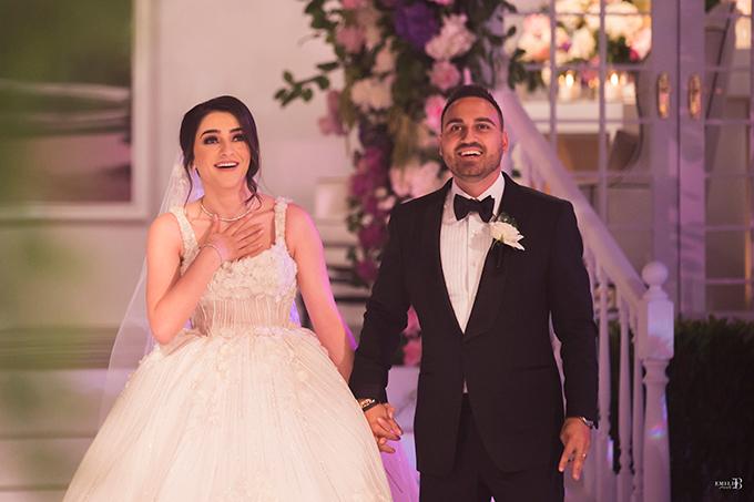 stunning-fairy-tale-wedding-in-australia_00