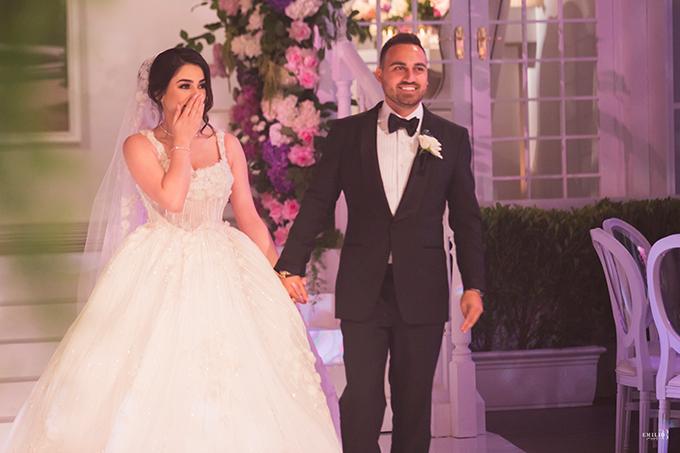 stunning-fairy-tale-wedding-in-australia_01