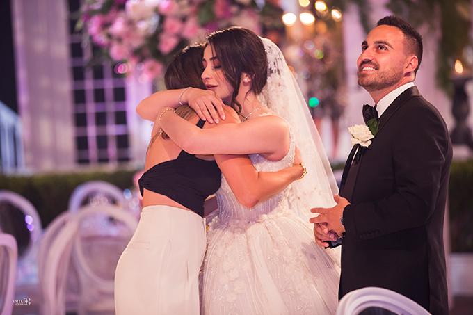 stunning-fairy-tale-wedding-in-australia_02