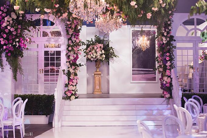 stunning-fairy-tale-wedding-in-australia_07