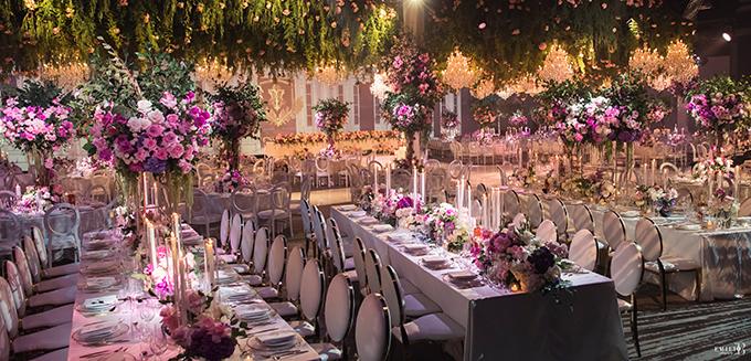 stunning-fairy-tale-wedding-in-australia_07x