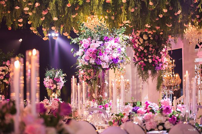 stunning-fairy-tale-wedding-in-australia_08