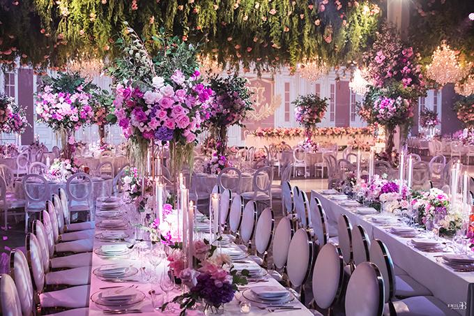 stunning-fairy-tale-wedding-in-australia_08x