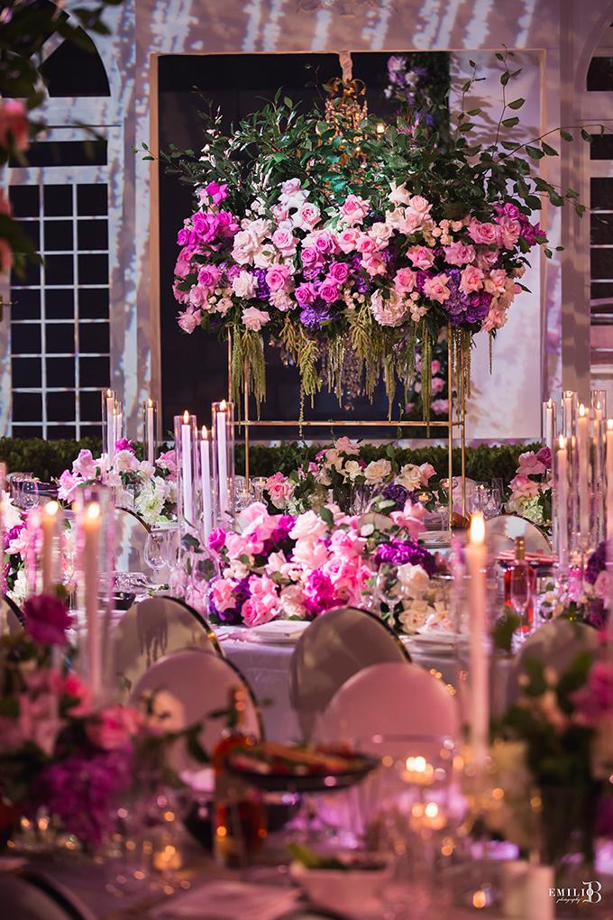 stunning-fairy-tale-wedding-in-australia_11