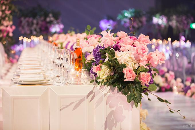stunning-fairy-tale-wedding-in-australia_12