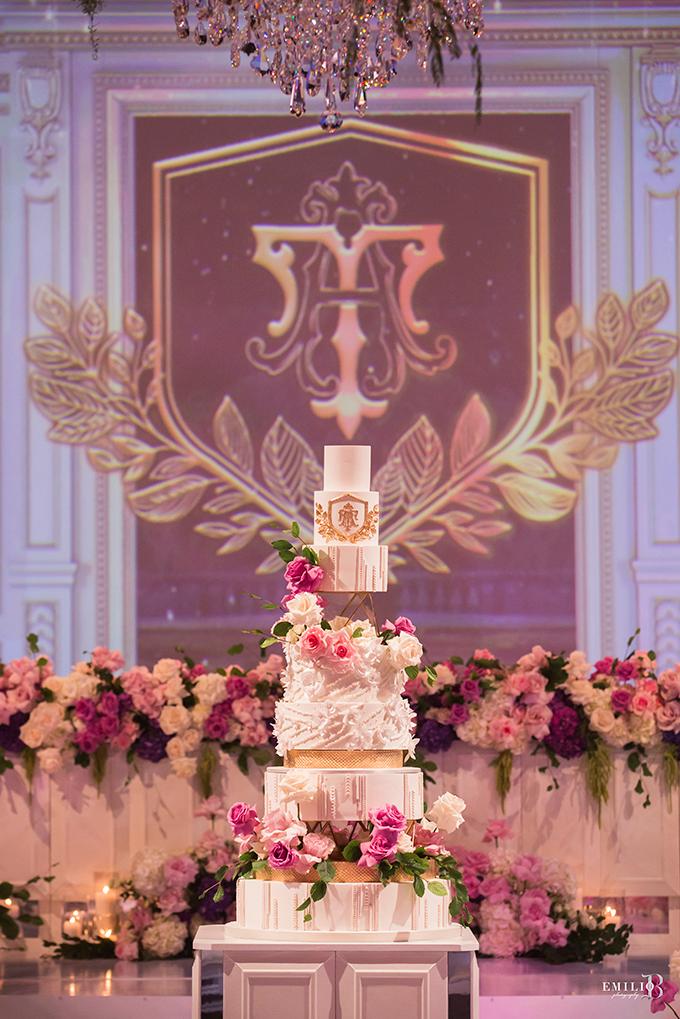 stunning-fairy-tale-wedding-in-australia_13